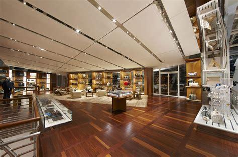 Lv Decke by Moshe Safdie Marino Louis Vuitton Island Maison