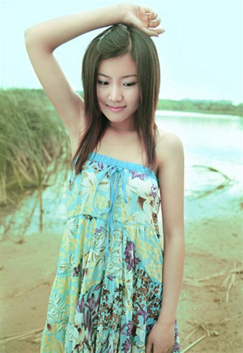 real independent escort shanghai dec 2016 independent escort in hailin massage center escort