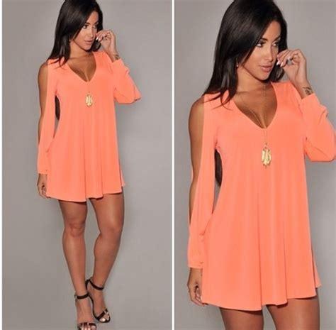 Dress Miami miami style dresses