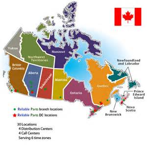 ikea locations canada map reliable parts appliance parts store locations in canada