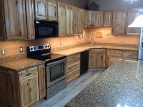 made kitchen cabinets amish kitchen cabinets
