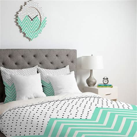 mint green and grey bedroom 25 best ideas about mint green bedding on pinterest