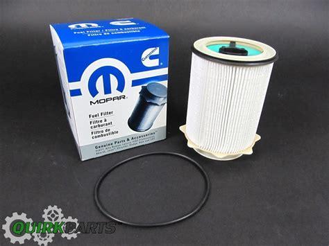 fuel filter for dodge ram 1500 13 17 dodge ram 1500 2500 3500 4500 5500 6 7l diesel fuel