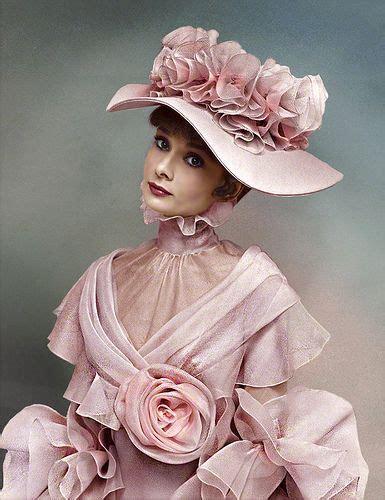 themes in my fair lady film best 25 my fair lady ideas on pinterest fair lady my