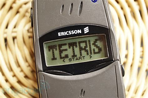 ericsson t28z review