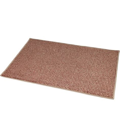Large Entrance Door Mats Large Machine Washable Door Mat Quot Floor Entrance