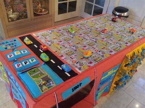action speeltent 1000 images about tafeltenten on pinterest table tents