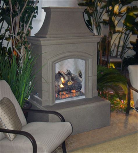 fireplaces las vegas chica fireplace las vegas outdoor kitchen