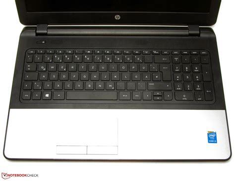 Hp Probook 248 G1 hp 350 g1 notebook review notebookcheck net reviews
