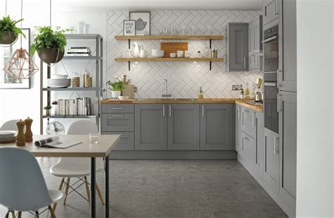 homebase kitchen furniture homebase kitchen doors homebase kitchen cabinet doors only