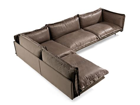 reverse sectional sofa auto reverse sectional sofa auto reverse collection by