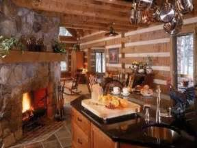 Old Country Kitchen by Country Patio Ideas Country Kitchen Designs With