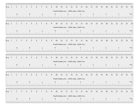 printable ruler with centimeters and inches the gallery for gt centimeter ruler printable