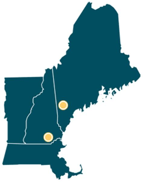 therapy nh therapy schools in maine and new hshire at nhita