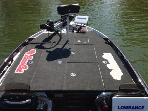 bass cat boats center console post your bass cat page 30