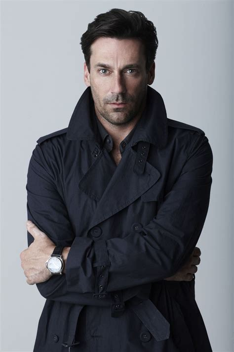 hair middle aged man dark jon hamm on why he won t be a superhero geektyrant