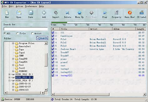 download mp3 converter cd mp3 cd converter make audio cd from mp3 files