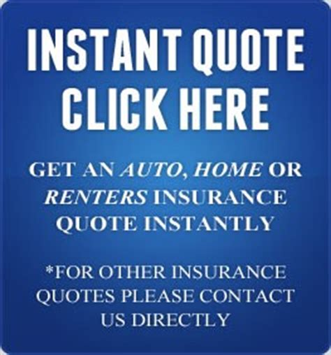 Instant Insurance Quote by Homeowners Insurance Quotes Quotesgram