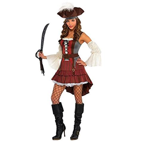 imagenes mujeres piratas womens castaway pirate costume costumes master