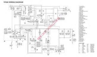 yamaha ttr 250 wiring diagram free yamaha free engine image for user manual