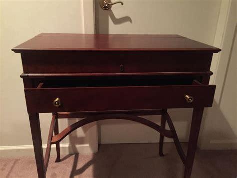 bombay and company desk bombay company s desk vintage piano bench