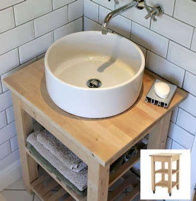d 233 couvrez le meilleur des ikea hackers 25 best ideas about sink for kitchen on pinterest