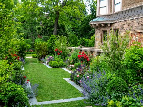 backyard gardens photos hgtv