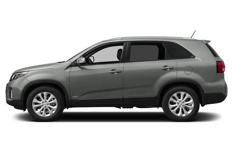 2014 kia sorento lx new car prices reviews kelley blue 2014 kia sorento lx review top auto magazine