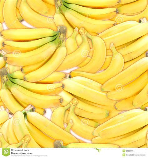 wallpaper banana hai seamless pattern of yellow bananas stock photos image