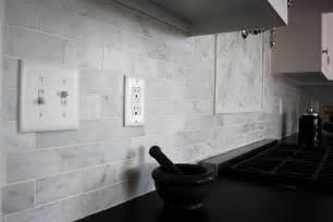 carrara marble kitchen backsplash 7267690238 ea5d41b839 z jpg