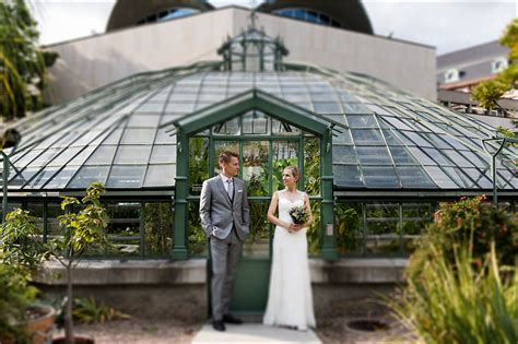 botanischer garten basel hochzeitsfotografin basel botanischer garten sch 252 tzenhaus