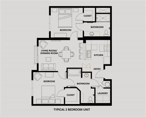 post hyde park floor plans 2 bedroom apartments ta 2 bedrooms featured post hyde