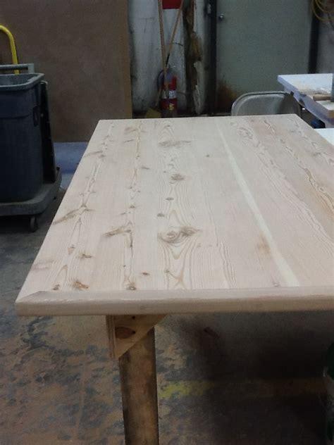 pin by platt on barn wood