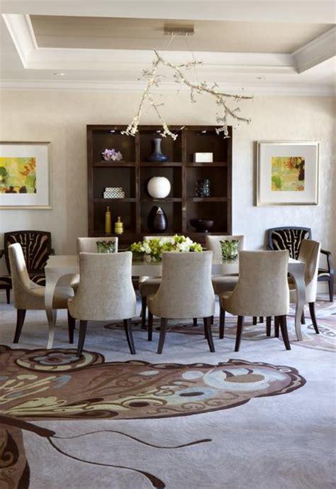 modern interior decorating ideas bringing bohemian chic