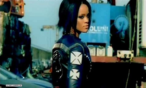 Rihanna Shut Up And Drive by Shut Up And Drive Rihanna Image 9521925 Fanpop