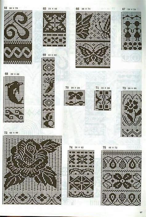 free fair isle knitting patterns жаккард free knit chart pattern fair isle fair isle