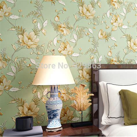 wallpaper design europe buy simple european style non woven classic damask