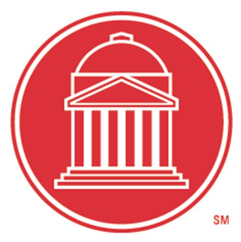 Cox Mba Decision by Seminar Presented To Smu Cox School Of Business
