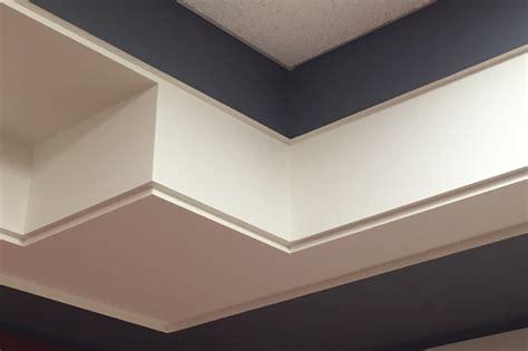 trim tex reveal  degree corner bead jlc