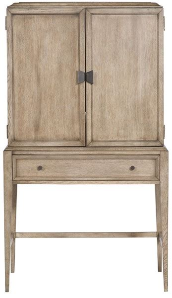 Vanguard Bar Cabinet Vanguard Furniture Our Products 8533bc Dendra Bar Cabinet