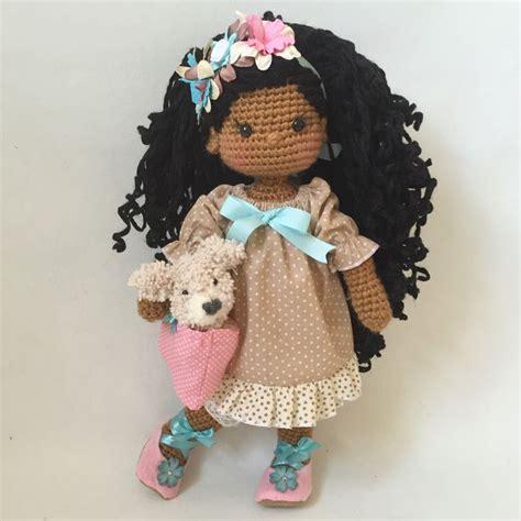 crochet doll 1000 images about amigurumi on amigurumi doll
