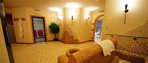 appartamenti a colfosco appartamenti residence colfosco alta badia dolomiti