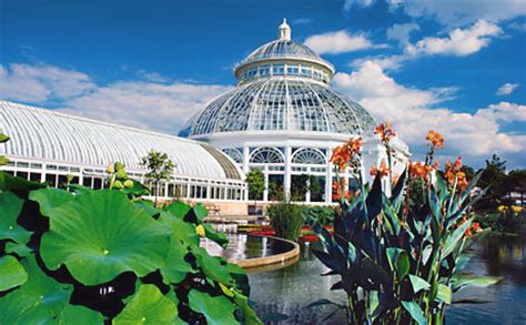New York Botanical Garden Bronx Places I D Like To Return To New York Botanical Garden Nhs Global Events