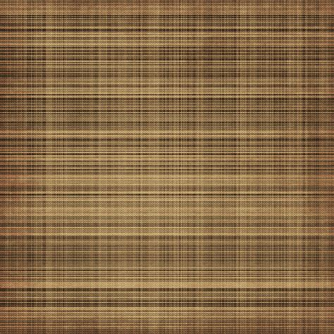 free tile pattern background free images abstract structure wood texture floor