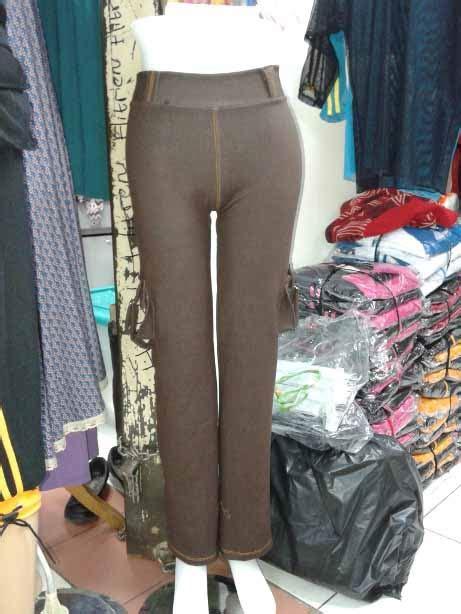 Celana Dalam Pria Jaring celana olahraga pria di turi sleman celana olahraga pria di turi sleman