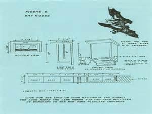 Simple Bat House Plans Bat Houses Plans Construction 3 Story House Plans With Bat