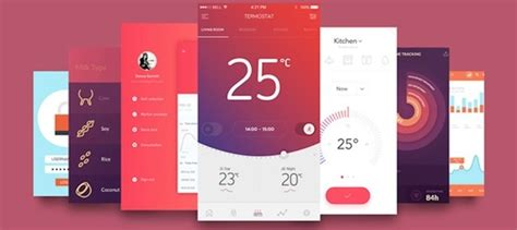 design home app how to get money what are exles of well designed web app homepages quora