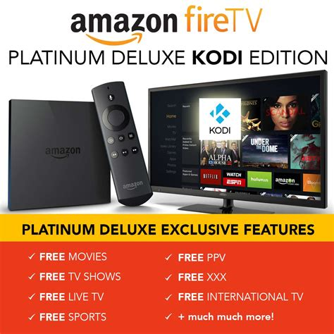 the 50 best free tv shows on amazon prime instant video how to hack your amazon firetv install kodi xbmc for free