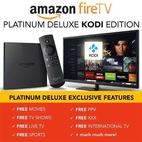 film gratis apple tv how to hack your amazon firetv install kodi xbmc for free