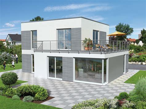Kubus Haus Grundriss by Cubus H 228 User Mundt Massivbau